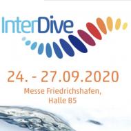 InterDive